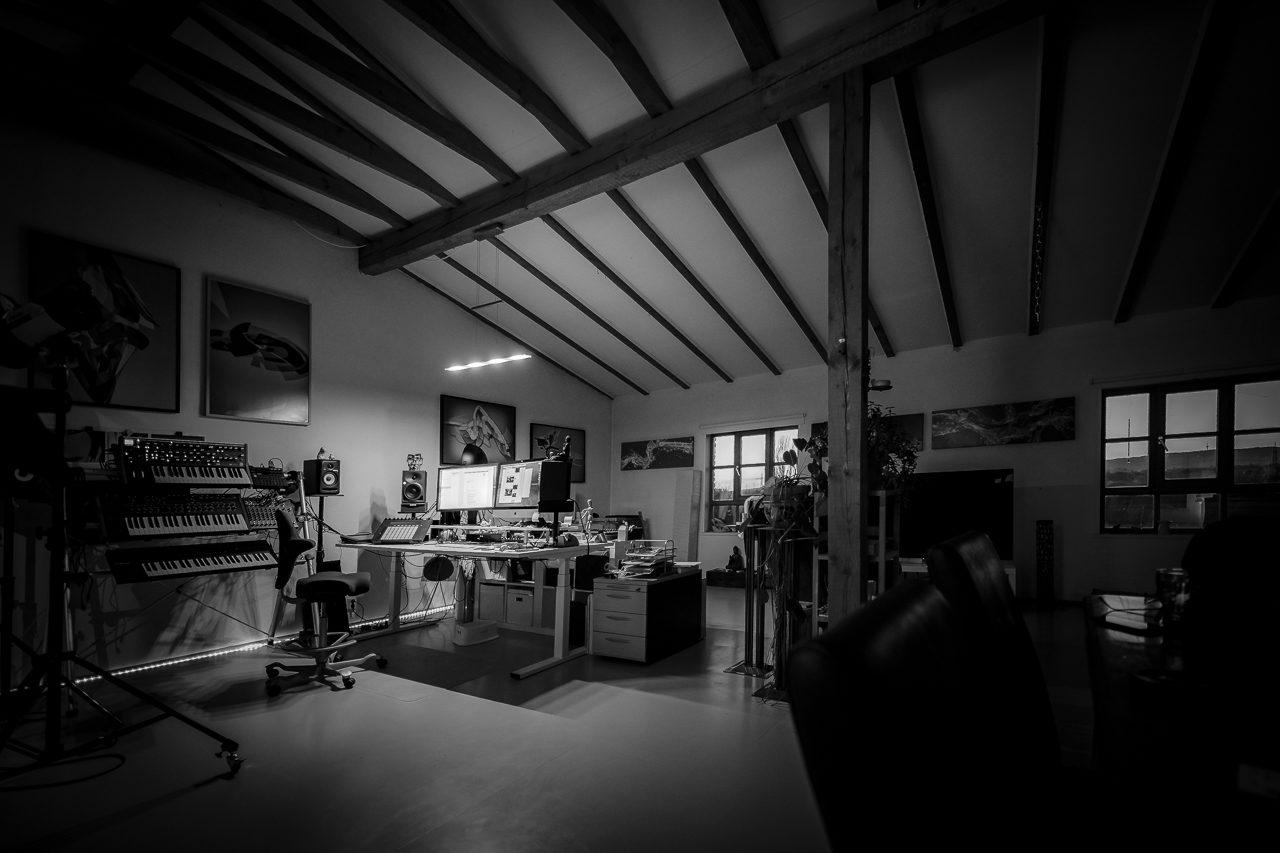 atelier/ studio maggowitsch wittbronsky
